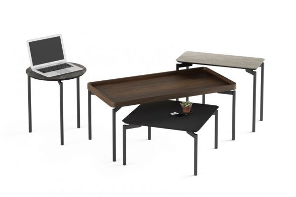 Product Rendering for Tables on White