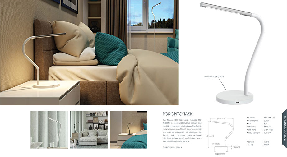 Bedroom 3D Renders in the Product Catalog