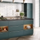 5 Essential Stages of Lifestyle Kitchen Rendering