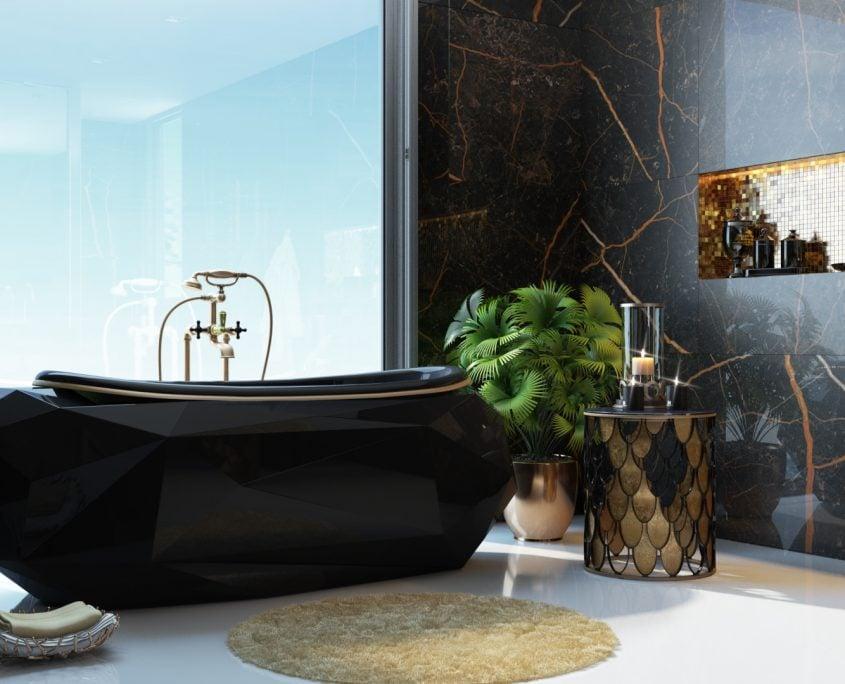 Furniture Renders: 5 Reasons They Look Hyper Realistic
