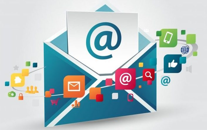Digital Direct Mail for Impactful Marketing Collateral