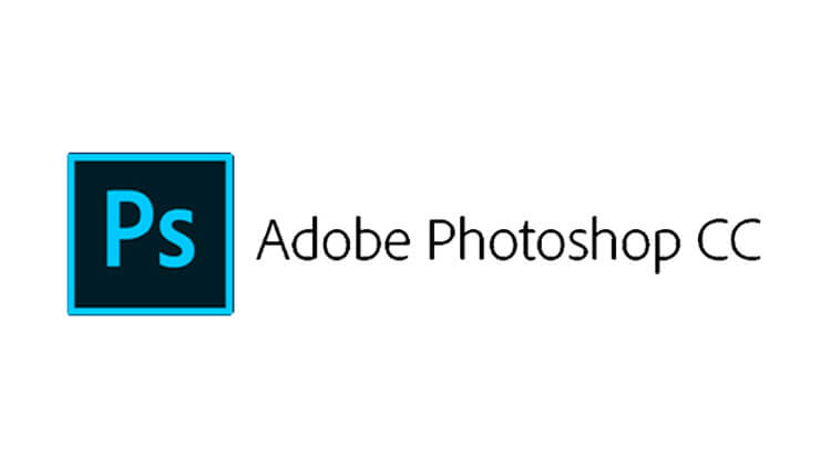 Graphics-Editing Program for Image Post-Processing