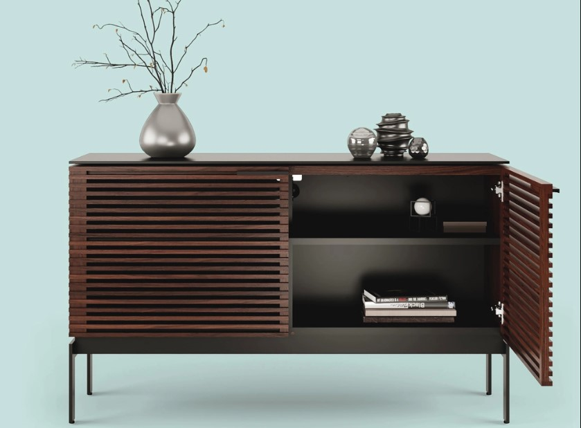 Detailed 3D Scenes for Furniture Product Images