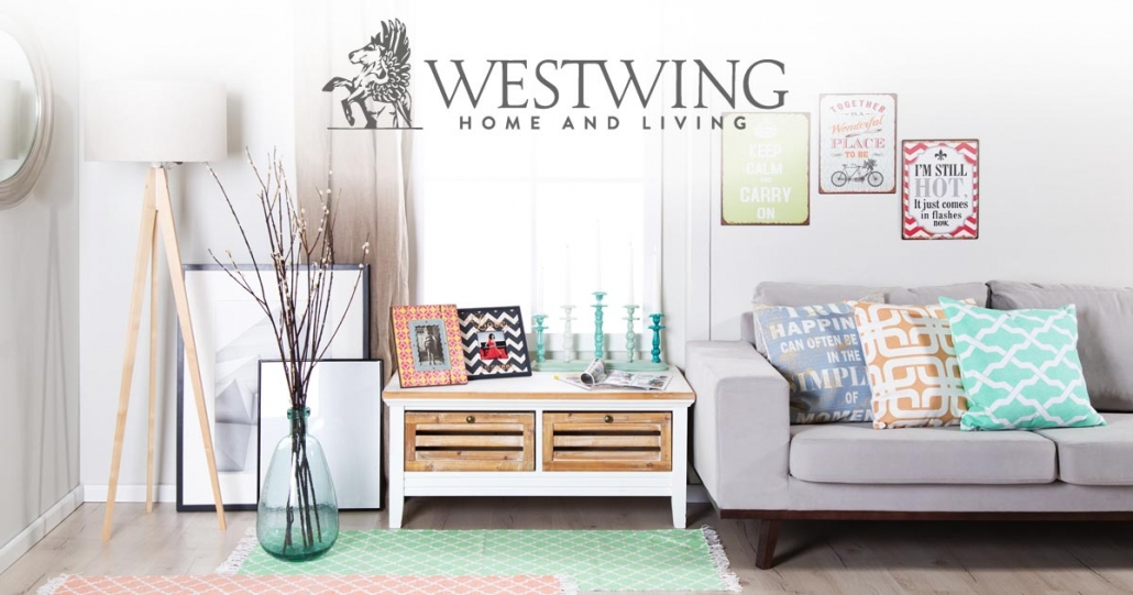 Westwing Home and Living App
