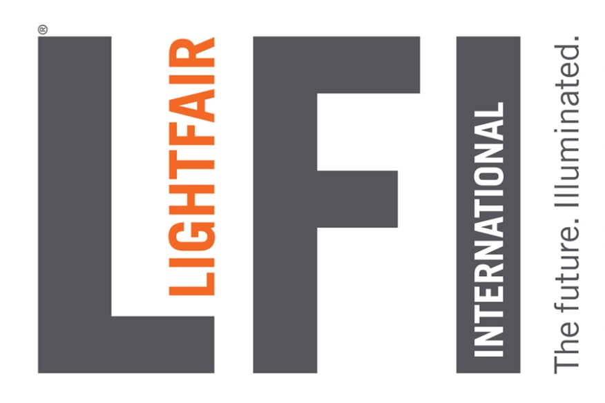 Lightfair 2020 in Las Vegas