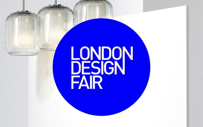 London Design Fair 2020