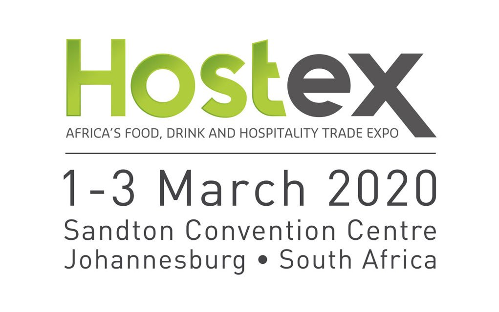 Africa Food, Drink & Hospitality Trade Expo