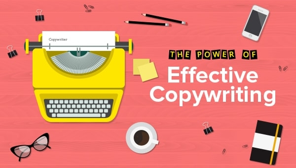 The Power of Product Copywriting