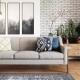 Sofa Product Image for E-Commerce