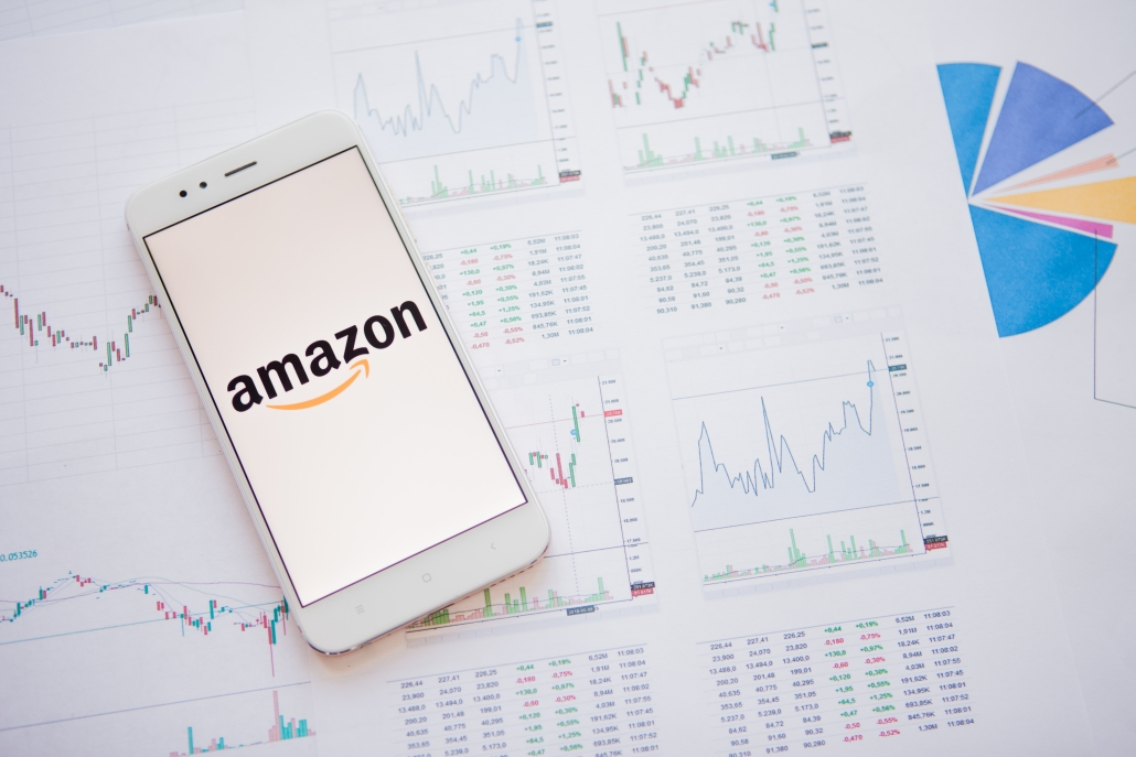 Pricing Strategy on Amazon
