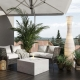 Outdoor Products Including Furniture