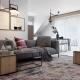 Furniture Ecommerce Platforms