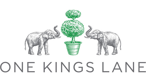 One Kings Lane Online Shop