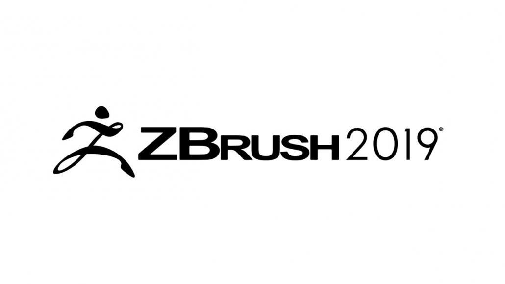 ZBrush Software