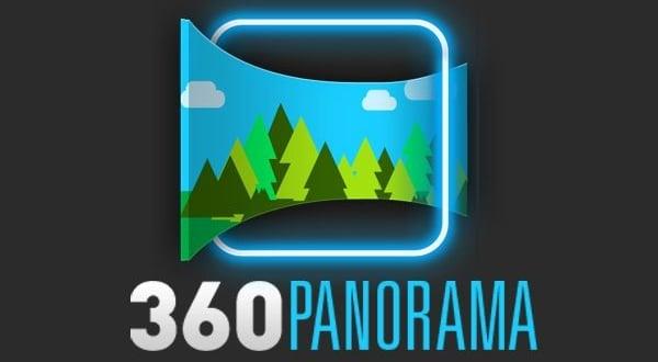 Panorama 360 View