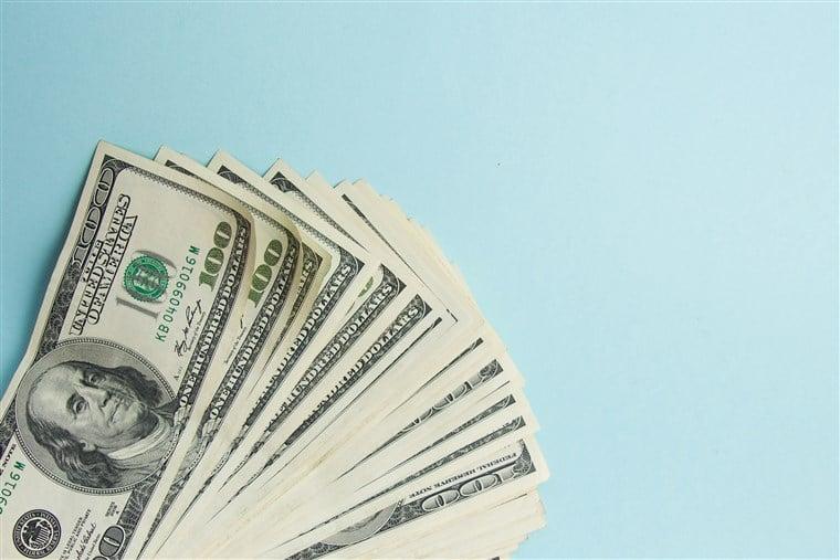 Outsource CGI Saves Money
