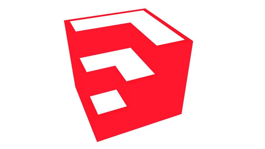 SketchUp for 3D Modeling
