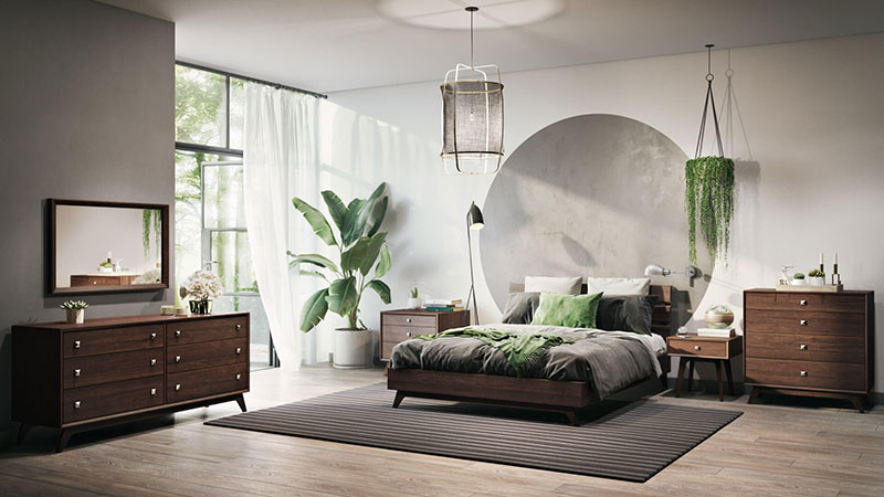 A 3D Lifestyle Made with CGI as a Latest Trend in Ecommerce
