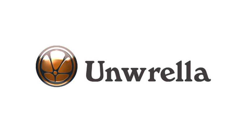 An Image for Unwrella Plugin for 3ds Max