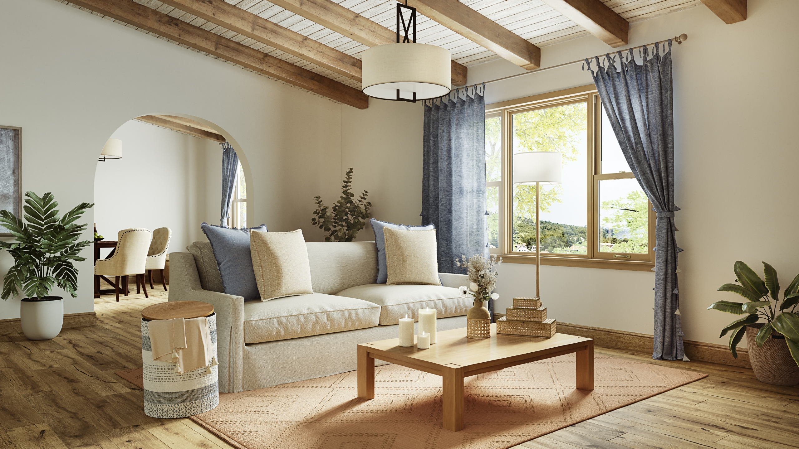 Anaya Furniture and Decor Product Images