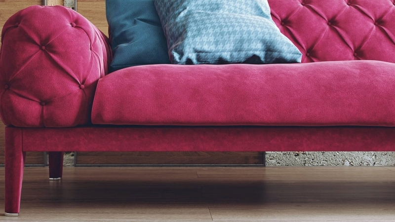 A Close-Up View to Sell Furniture Online