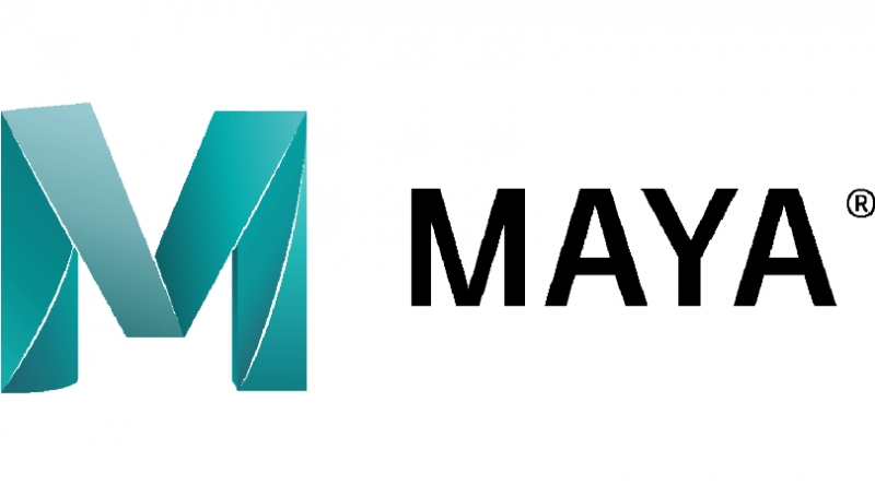 Maya 3D Program That Is the Best Software for Product Modeling and Animation