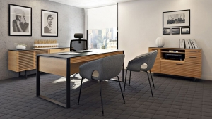 Group Lifestyle 3D Product Image