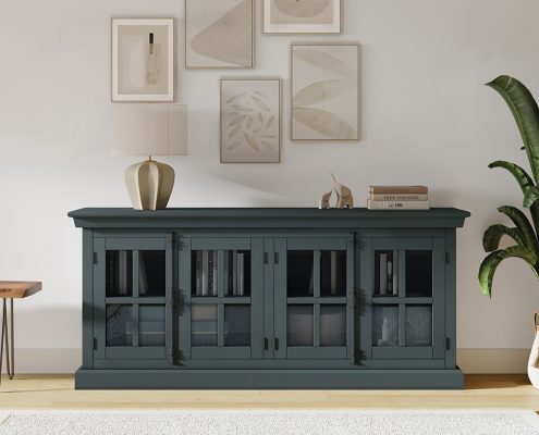 Cabinet Product 3D Image